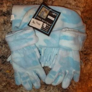 Midwest Gloves and Gear